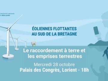 EolBretSuf - Lorient - 28/10