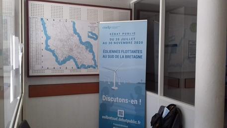 Exposition Quiberon