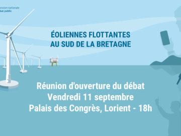 EolBretSud - Reunion ouverture - Lorient - 11 septembre 2020